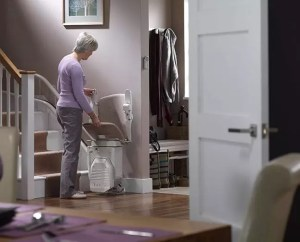 stairlift-chair-starla
