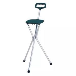 nova folding seat cane