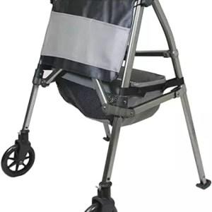 elite walker