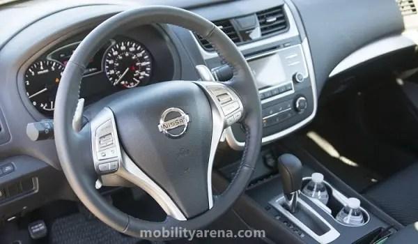 2016-Nissan-altima (5)