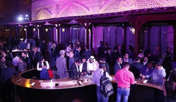 Huawei Dubai 012016-22