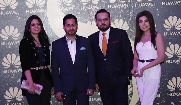 Huawei Dubai 012016-31