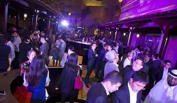 Huawei Dubai 012016-42