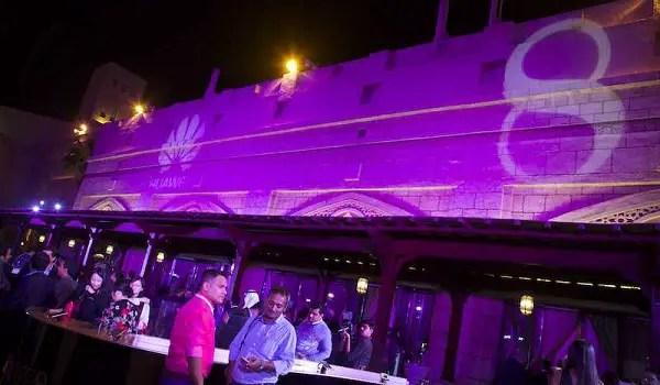 Huawei Dubai 012016-43