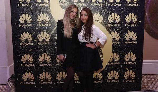 Huawei Dubai 012016-8