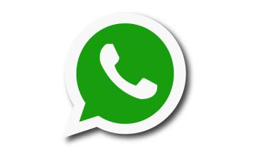 Whatsapp-Logo-shadow size