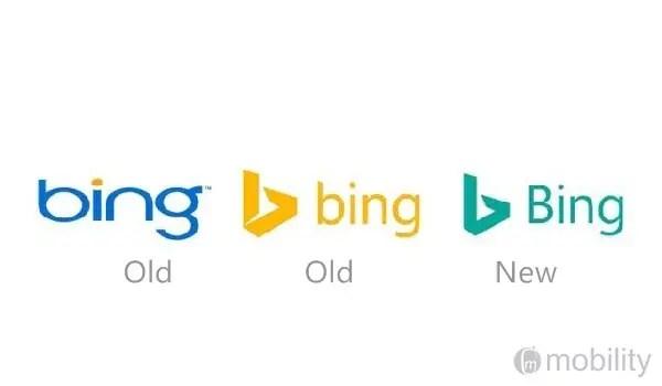 bing-new