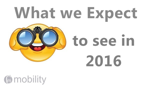 what-we-expect