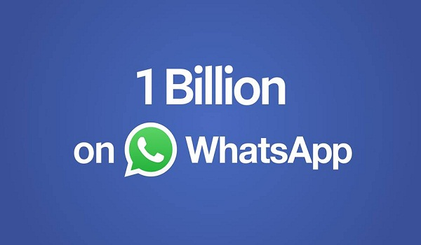 1-billion-whatsapp