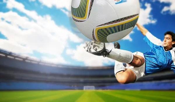 Stream Sports HD