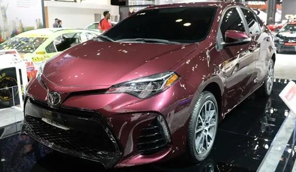 2017-Toyota-Corolla-Special-Edition (3)