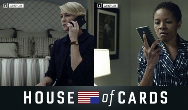 House-of-Cards-OnePlus