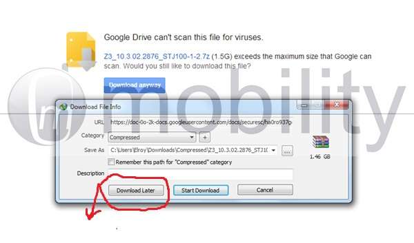 How To Resume Broken Downloads On Internet Download Manager