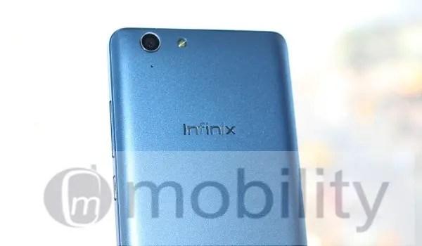 Infinix-HOT-3 (2)