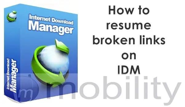 Internet_Download_Manager-hit2k