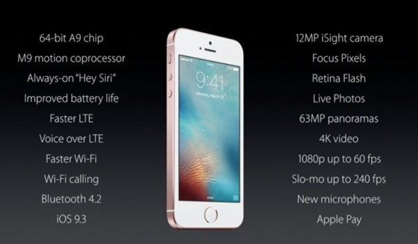 iPhone-SE (2)