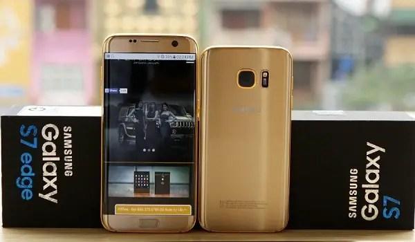 24k-Samsung-Galaxy-S7 (2)