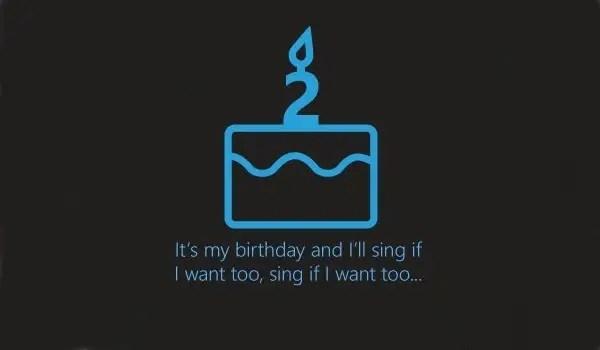 Cortana-anniversary