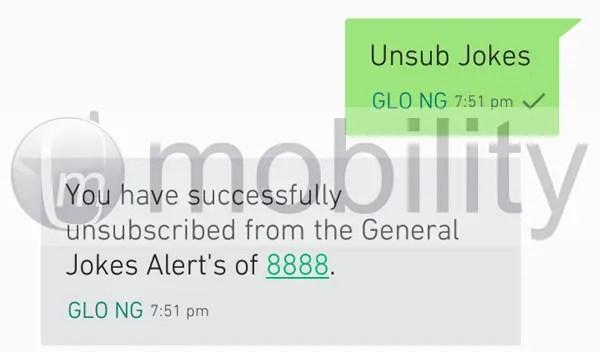 GLO-8888-2