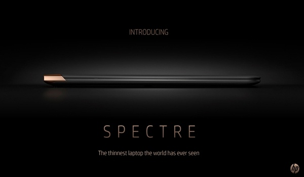 HP-Spectre-13 (2)