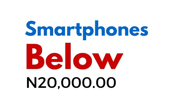N20,000