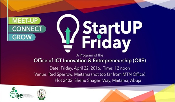 StartUP-Friday (2)