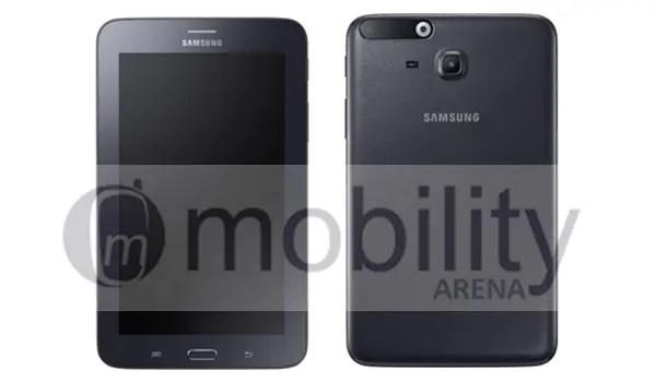 Samsung-Galaxy-Tab-Iris (2)