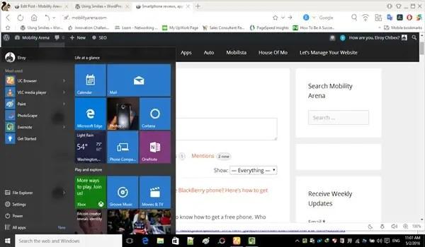 Windows-10-Elroy