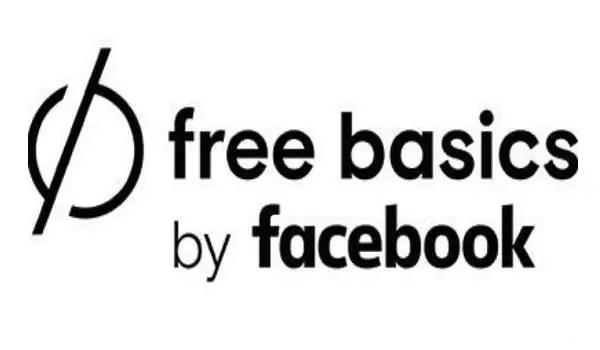free basics