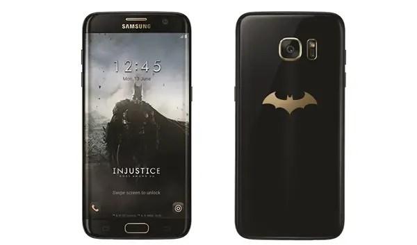 galaxy-s7-edge-injustice-edition-batman2