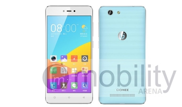 gionee-f103b_smartphone_android_