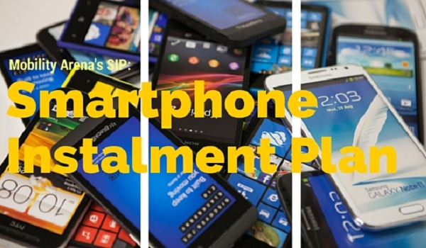 pay in installments - pay installments - cell phone installment payments