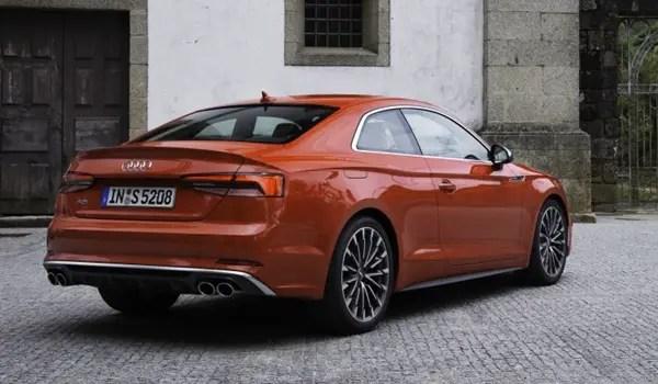 2017-Audi-S5 (2)