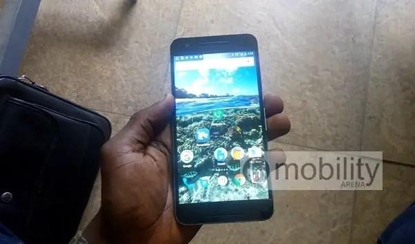 Huawei-Nexus-6P-front