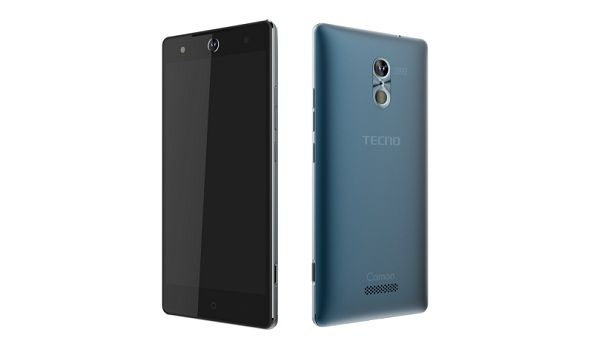 TECNO Camon C7 specifications and Price
