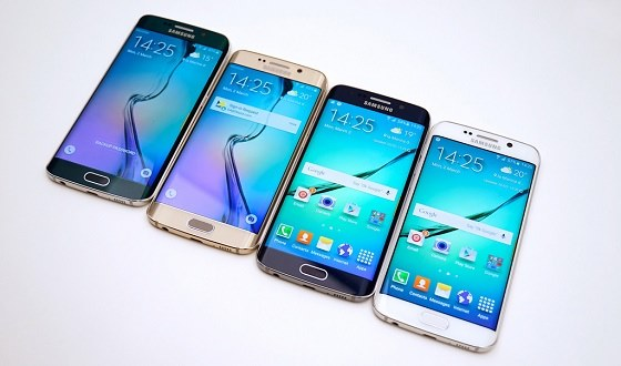 Samsung-refurbished-phones
