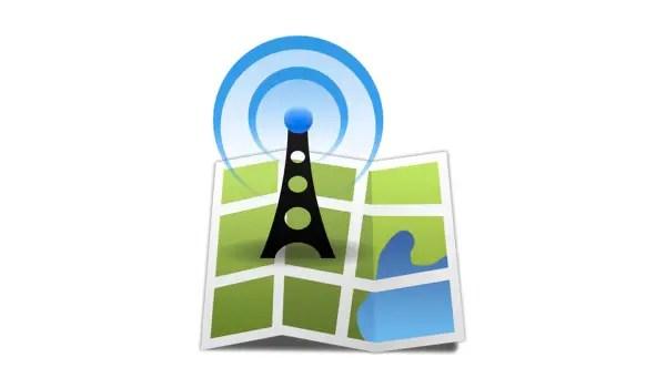 network coverage - 4G internet in Nigeria