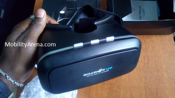 blitzwolf-bw-vr2-virtual-reality-Headsets