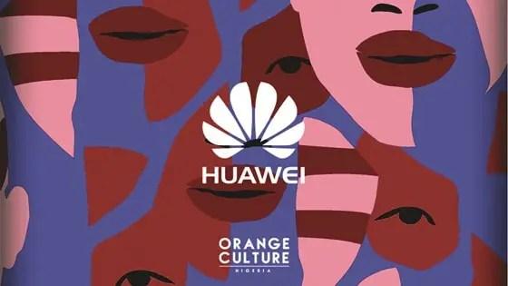 huawei-orange-culture