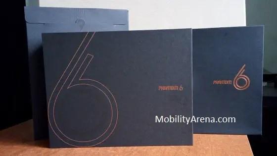 TECNO Phantom 6 Photos -boxes-in-box-min