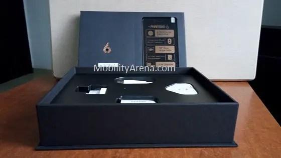 tecno-phantom-6-photos-open-box