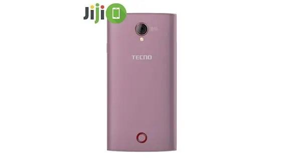 TECNO Telecom