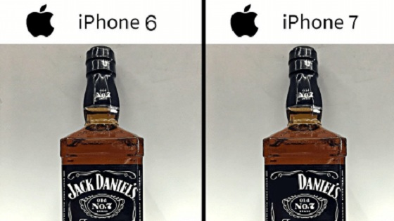 apple iphone 6 iphone 7 jack daniels