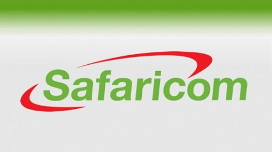 Safaricom Kenya data plans