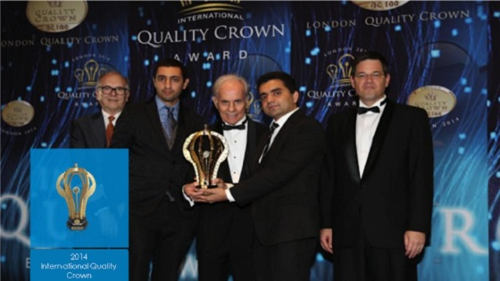 tecno-international-quality-crown-2014