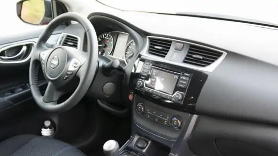 2017 Nissan Sentra -sr-turbo-fd-2
