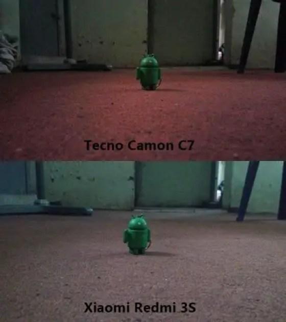 camon-c7-1-vert