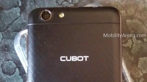 Cubot Dinosaur Mini-Review -camera-min