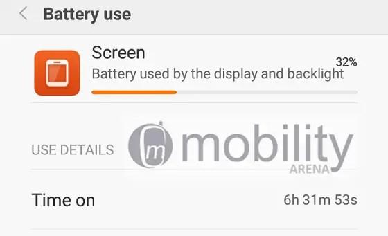 xiaomi-redmi-3s-battery