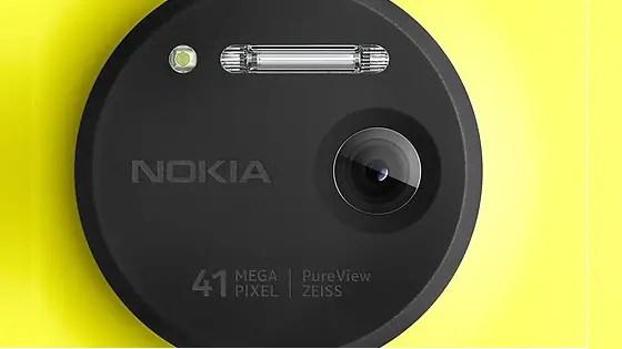 2017 Nokia flagship